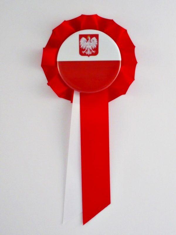 KOTYLION POLSKA