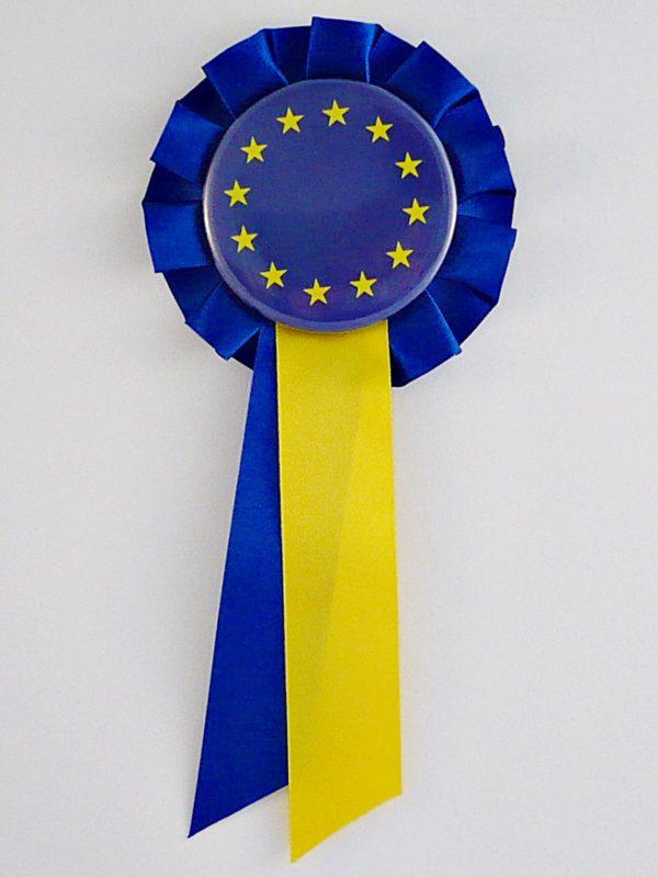 KOTYLION UNIA EUROPEJSKA 1