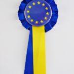 KOTYLION UNIA EUROPEJSKA