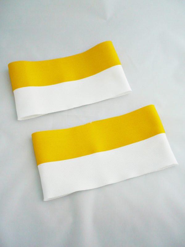 OPASKA Ż-B 2SZT.