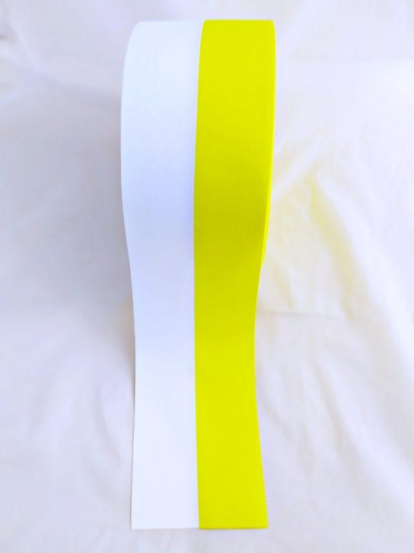 RYPS PAPIESKI 10cm 4