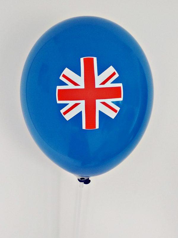 BALON UK