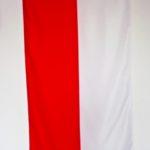 FLAGA NA MASZT 90X150 1