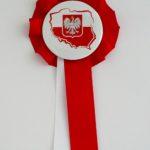 KOTYLION POLSKA KONTUR