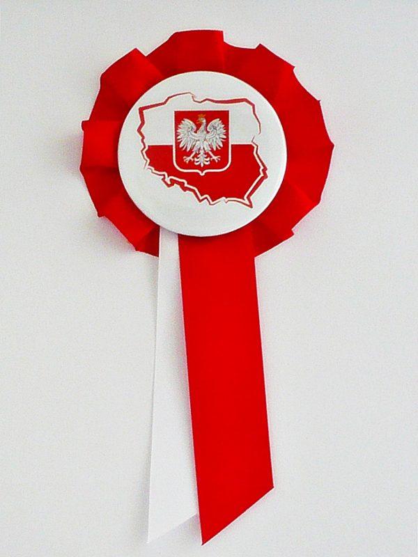 KOTYLION POLSKA KONTUR 1