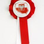 KOTYLION POLSKA KONTUR 2