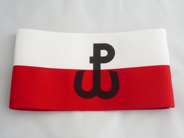 OPASKA B-CZ PW