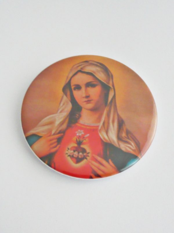 PRZYPINKA MARYJA2