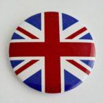 PRZYPINKA UK 1