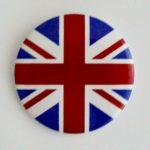 PRZYPINKA UK 2
