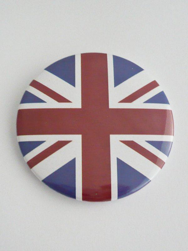 PRZYPINKA UK
