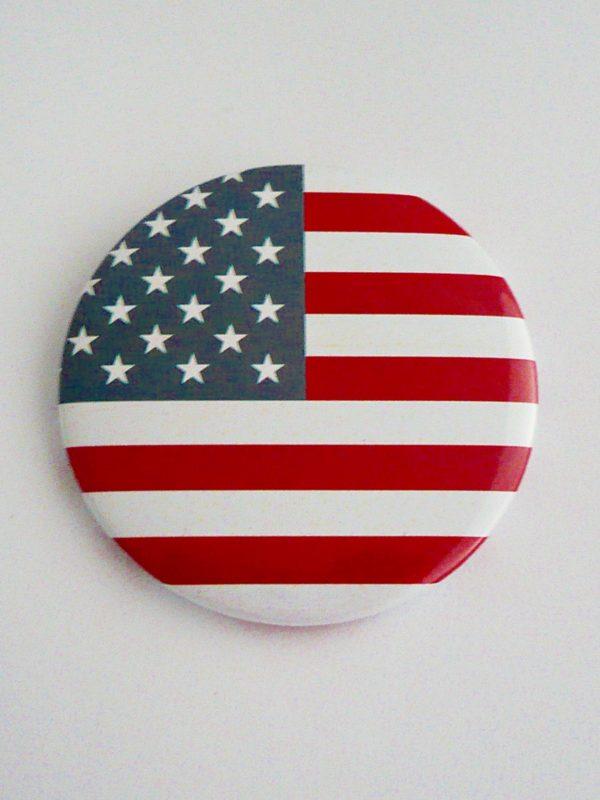 PRZYPINKA USA