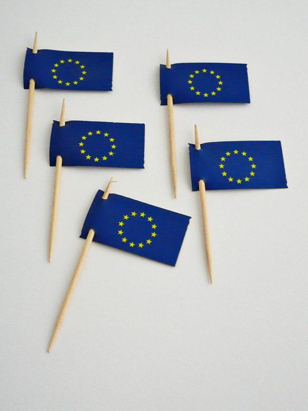 WYKAŁACZKI UE