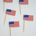 WYKAŁACZKI USA