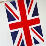 FLAGA UK 1