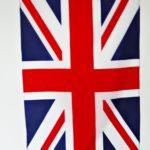 FLAGA UK