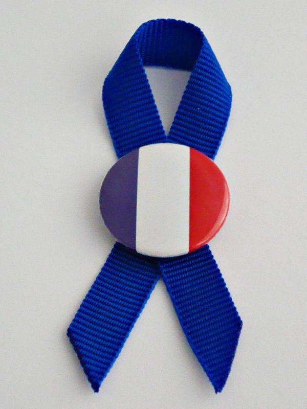 MINI KOTYLION FRANCJA