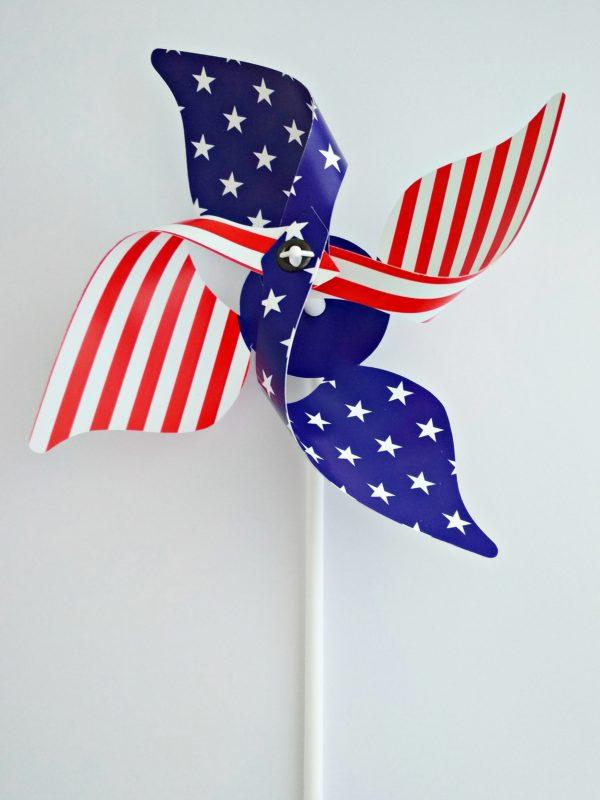 WIATRAK USA 2