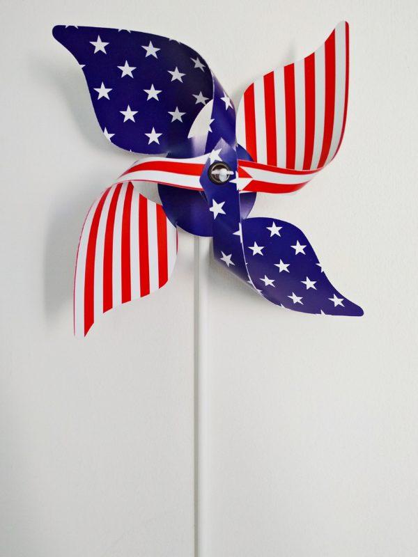 WIATRAK USA 5