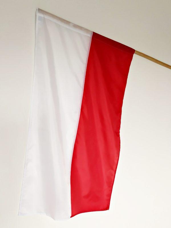 FLAGA PL 70×112 MF 1