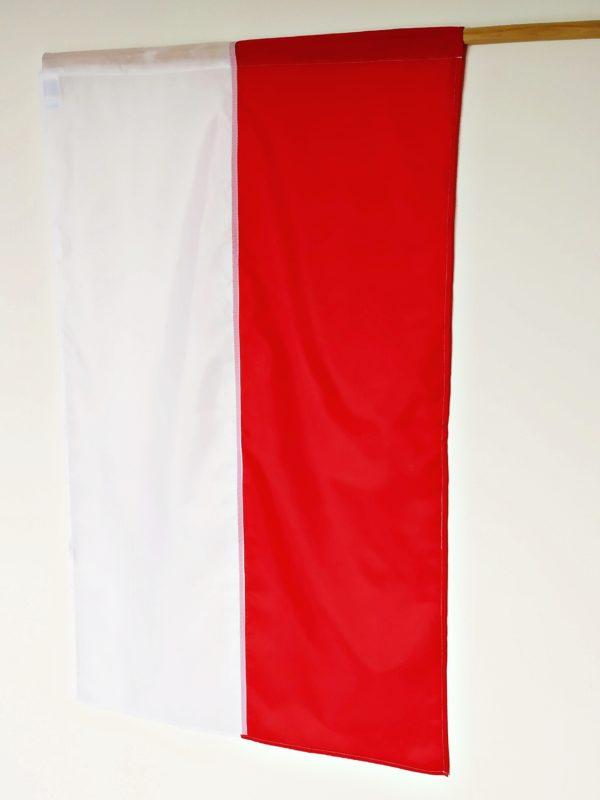 FLAGA PL 70×112 MF 2