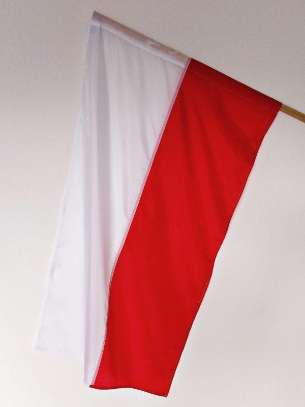 FLAGA PL 70×112 MF 3