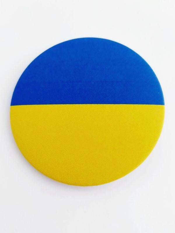 PRZYPINKA UKRAINA 1