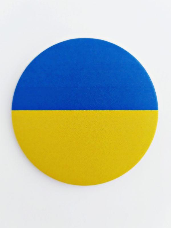 PRZYPINKA UKRAINA 2