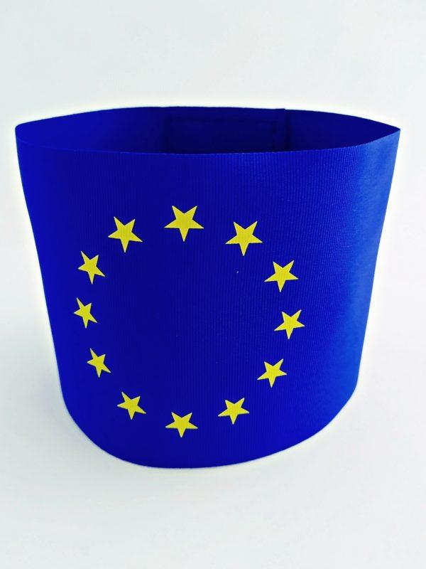 opaska UE