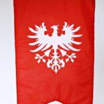 FLAGA POWSTANIA WLKPOL