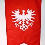 FLAGA POWSTANIA WLKPOL 2