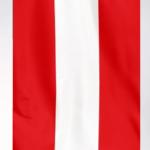 FLAGA AUSTRII 1