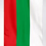 FLAGA BUŁGARII 1