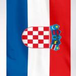FLAGA CHORWACJI 1