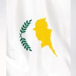 FLAGA CYPRU 1