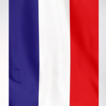 FLAGA HOLANDII 1