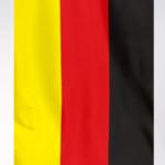 FLAGA NIEMIEC 1