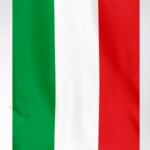 FLAGA WĘGIER 1